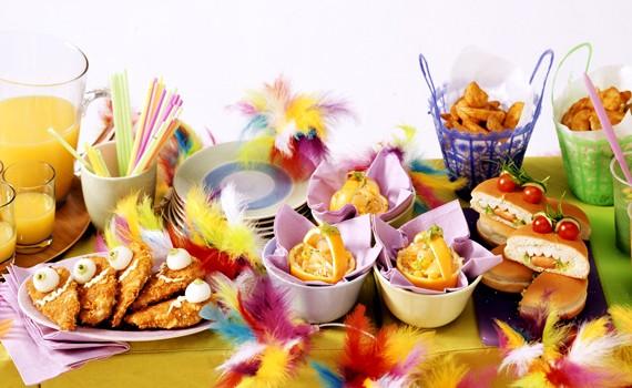 Buffet Di Dolci Di Natale : Buffet dolci per eventi aziendali e privati comunque sweet